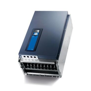 vacon-100-AC-drive-IP00