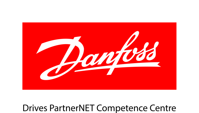 DD Electrical Ltd have been appointed as the new Danfoss Competence Centre for Southern Ireland.